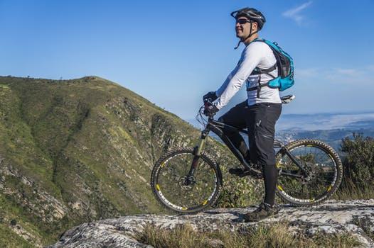 bike-mountain-mountain-biking-trail-163491