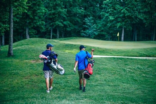 pexels-photo-golf