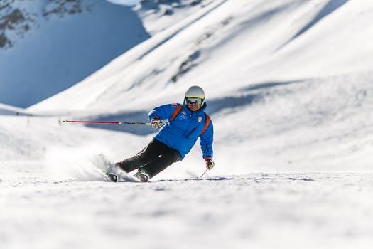 pexels-photo-skiing