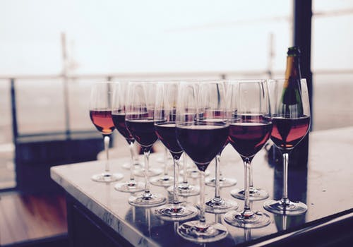 pexels-photo-wineries
